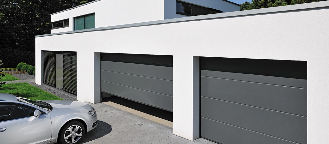 New garage doors supply install repair garage doors warrington close bioresonanz kielfo Image collections & Garage Doors Bolton Image collections - Doors Design Ideas pezcame.com